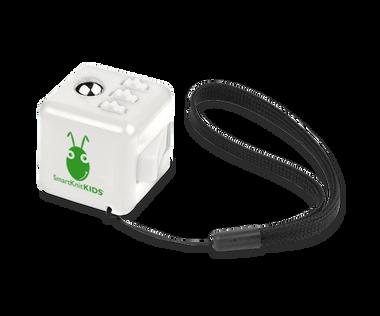 Fidget Cube Free Gift