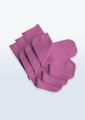 Kids Seamless Sensitivity Socks - 3 Pack