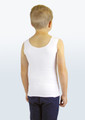 Kids' Seamless Compresso-T 3-Pack