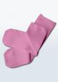 Kids' Seamless Sensitivity Socks