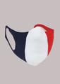 DTYF!™ Mask General Non-Medical Face Mask w/ Pocket 2-Pack+ Filter 12-Pack