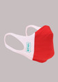 Imperfect DTYF!™ Mask General Non-Medical Lightweight Face Mask w/ Pocket 2-Pack