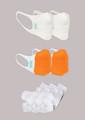 Back to School Socks & Mask Pack