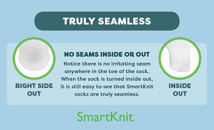 1708-sk-seamdifferences-seamless.png