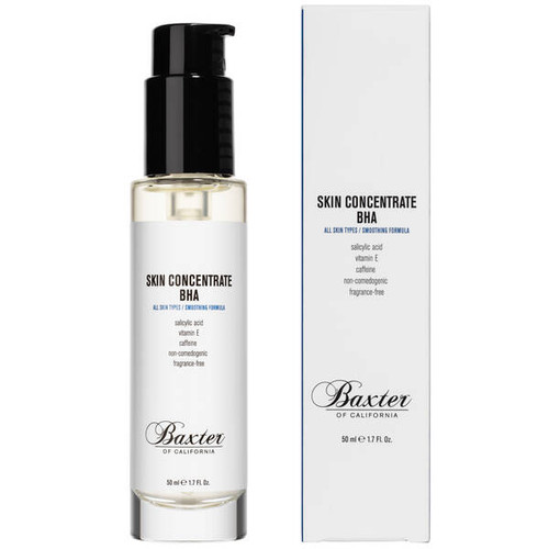 Baxter Skin Concentrate BHA 1.7oz