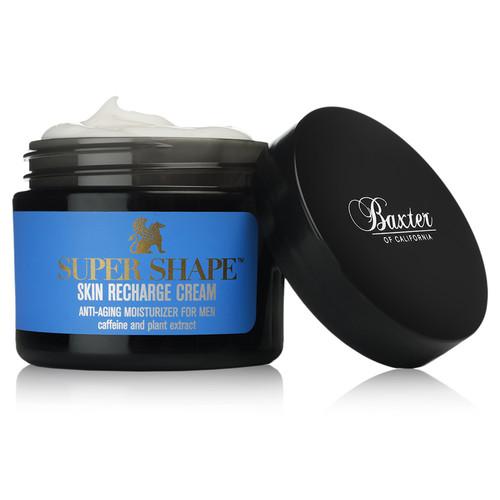 Baxter Skin Recharge Cream