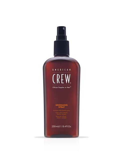 American Crew Grooming Spray 8.4oz