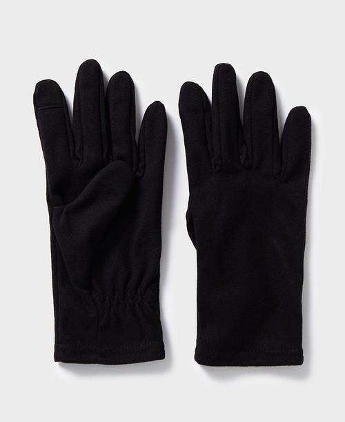 32 Degrees Men's Gloves Size L