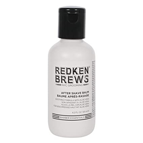 Redken Brews After Shave Balm 4.2 fl oz