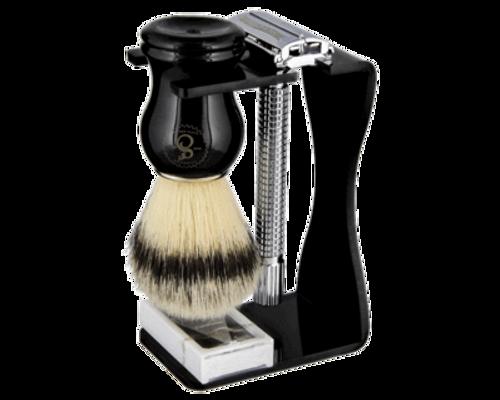 Suavecito Classic Shaving Kit