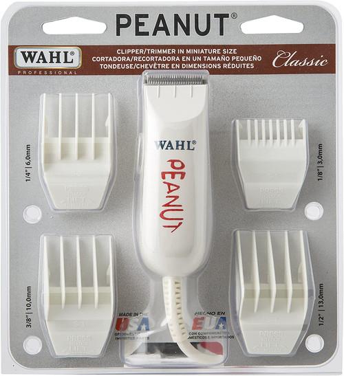 Wahl Trimmer Peanut