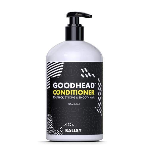 Goodhead Conditioner