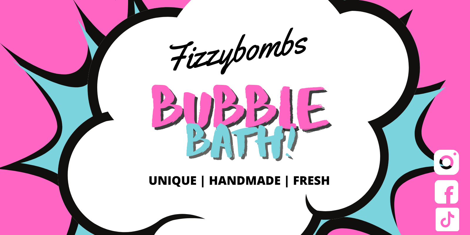 BUBBLE BATH