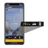 2-Way Viper Smart Start  Remote Start Complete  Kit, Lock, Unlock, Basic Installation