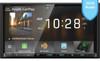 Kenwood Excelon DMX905S Digital multimedia receiver