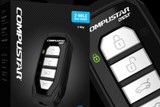 Product Spotlight: PRO G15-2W Remote Start by Compustar
