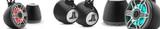 M6-650 Vex Pods - ATV Powersports