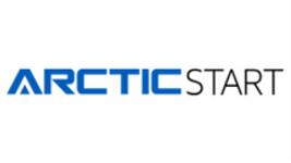 Artic Start