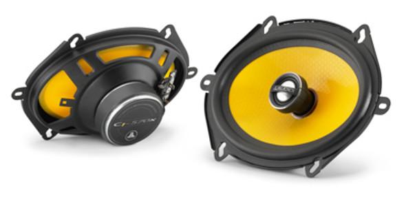 JL Audio C1-570x