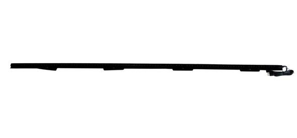 Tailgate Light Bar 60in Premium 5-Function LED