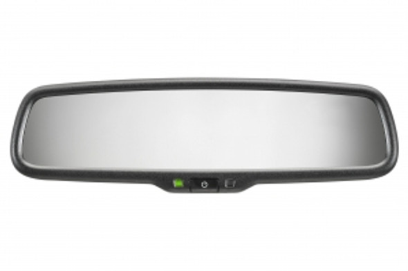 50-GENK2AM Gentex Auto-Dimming Rearview Mirror