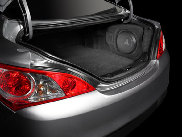 SB-HY-GENSIS/10TW3: Stealthbox® for 2009-Up Hyundai Genesis Coupe SKU # 94545