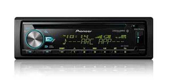 DEHS6100BS by Pioneer