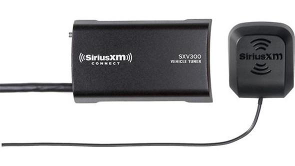 SXV300V1