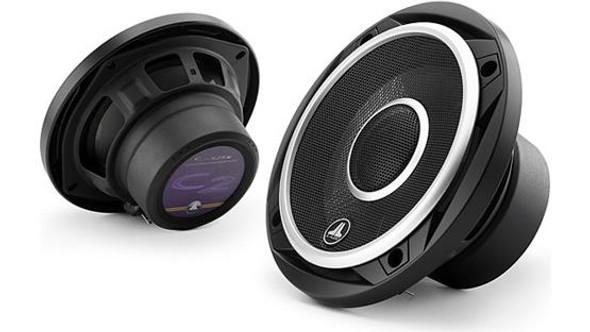 JL Audio C2-525x: 5.25-inch (130 mm) Coaxial Speaker System