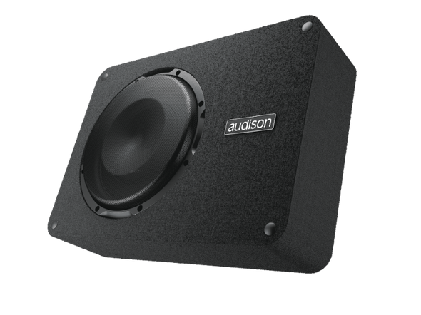 Audison APBX 8AS