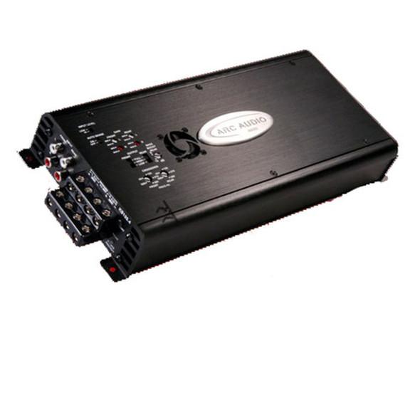 Arc Audio KS 125.4