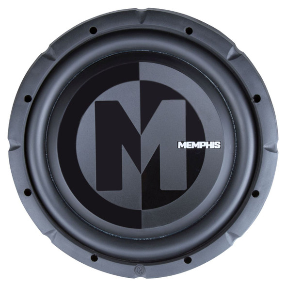 Memphis Audio PRXS1244