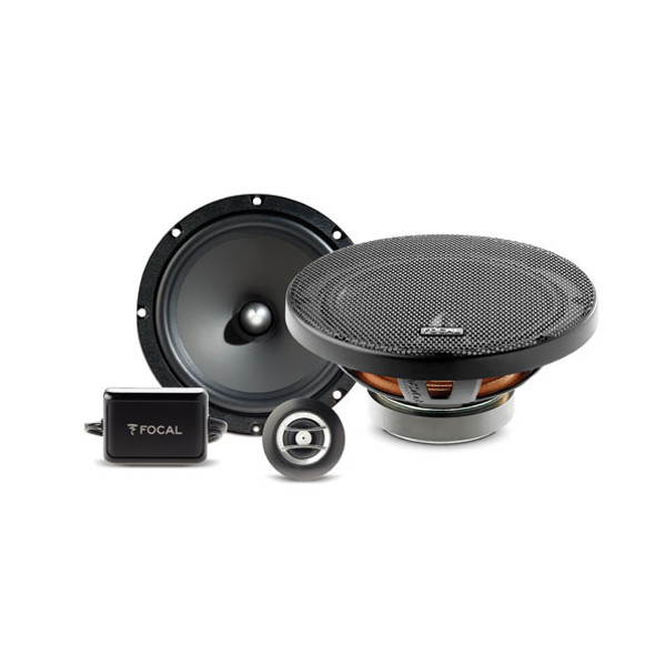 Focal Performance RSE165