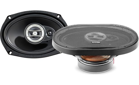 Focal Performance RCX690