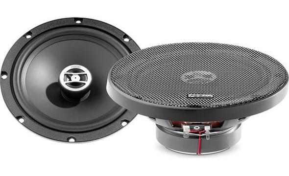 Focal Performance RCX165
