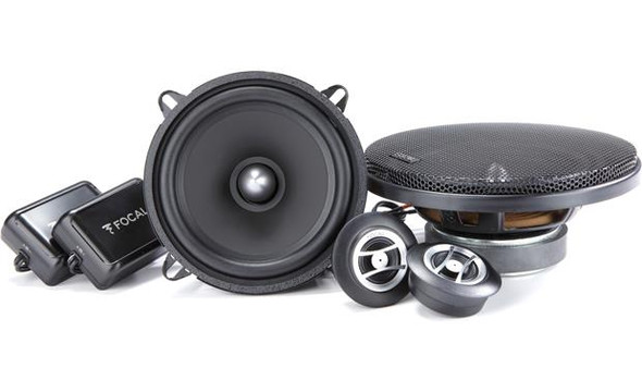 Focal Performance RSE130