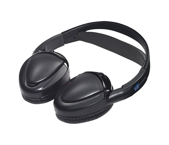 IR Headphone 1ch