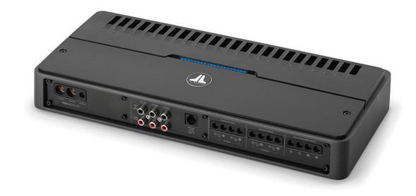 JL Audio RD900/5: 5 Ch. Class D System Amplifier, 900 W