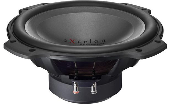 "Kenwood Excelon  XR-W1204 12"" 4-ohm component subwoofer"