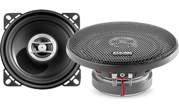 Focal Performance RCX100