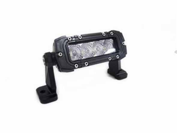 Single Row CREE  Light Bar