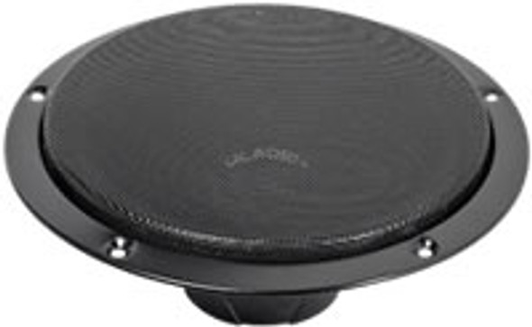 "GLADEN M 08 Free Air subwoofer 8"" (90/140watt 4ohm)"