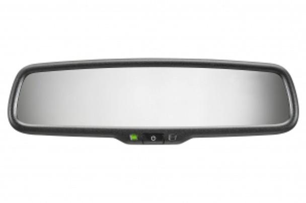 50-GENK2AM Gentex Auto-Dimming Rearview Mirror