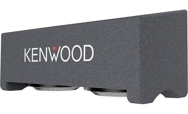 Kenwood Excelon P-XW1221DHP