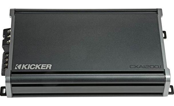 Kicker 46CXA1200.1T