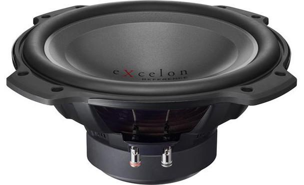 "Kenwood Excelon  XR-W1204 12"" 4-ohm component subwoofer"
