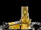 LED LIGHT KIT - SINGLE BEAM - L3 SERIES