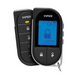Viper 4706v LCD remote start with 1 mile range