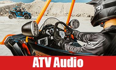 atv-audio.png