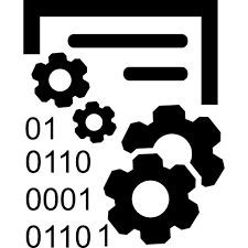 icon-data.png